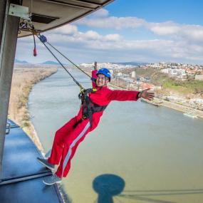More Bratislava Activities for Stag Groups